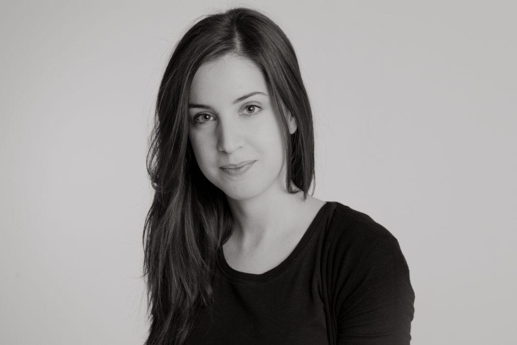 Ana Belén Merinero